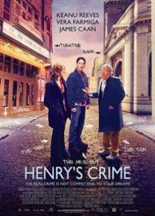 亨利的罪行(2011)