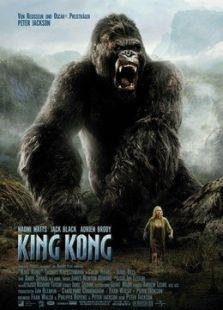 金刚(2005)