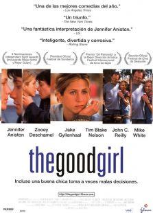 点击播放《好女孩[2002]》