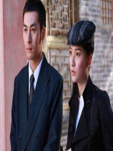 绝命档案(战争片)