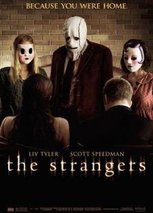 点击播放《陌生人[2008]》