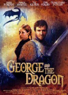 点击播放《乔治与龙》