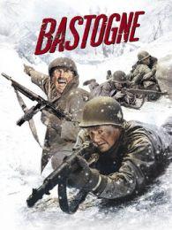 战场(1949)