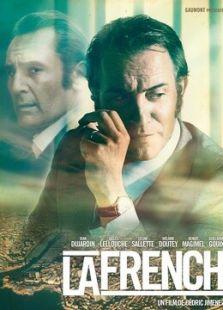法国狂怒在线