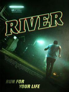 湄公河悬案