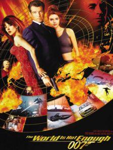 007:黑日危机