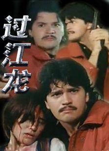 过江龙电影1987年优酷