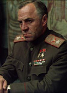 解放4:柏林之战
