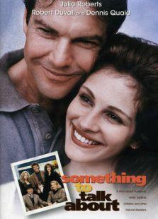爱情魔力(1995)