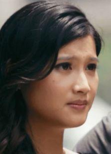守护(微电影) (2015)