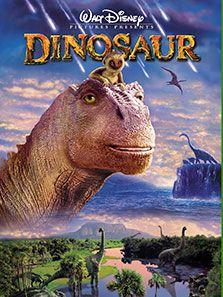 恐龙(国语版)