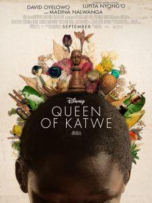 卡推女王背景图