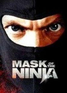 点击播放《忍者面具》