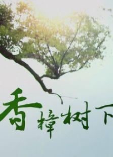 香樟树下(微电影)