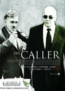 TheCaller完整版