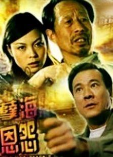 孽海恩怨(剧情片)