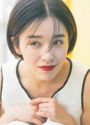 主演:张翰,阚清子,林雨申,张雅玫