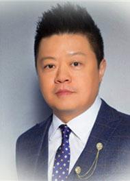 主演:沈涛,吴晓波,马东,梁建章