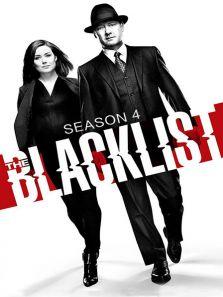 黑名单第四季