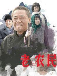 老农民()