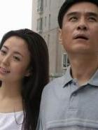 宜春学院还是上海民办