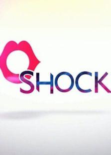 Oshock