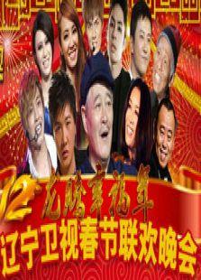 点击播放《辽宁卫视春晚》