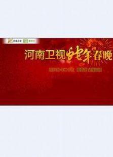 2013河南卫视蛇年春晚