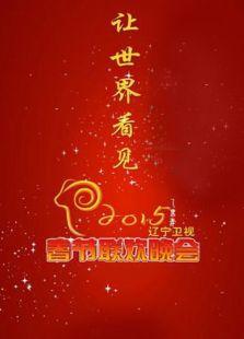 辽宁卫视春节联欢晚会