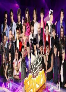 浙江卫视跨年演唱会2014图片