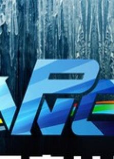 WPC-ACE DOTA2职业联赛