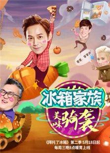 拜托了冰箱 中国版 第2季