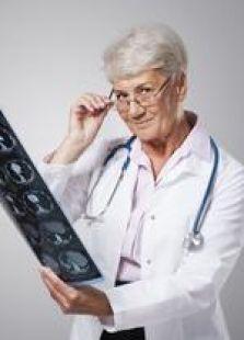 临床执业[助理]医师实践技能