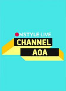 Channel AOA