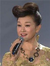 2012央视中秋晚会