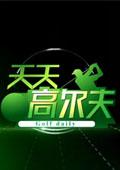 天天高尔夫2012