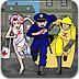火影救助团
