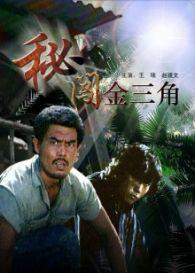 秘闖金三角[1988]