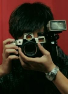记忆照相馆