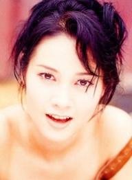 主演:郑艳丽,廖启智,卢敏仪,何家驹,吴毅将,刘的之