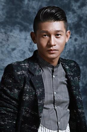 主演:王凯,马天宇,王大陆,余皑磊