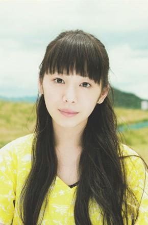 主演:夏帆,染谷将太,东出昌大,中村映里子