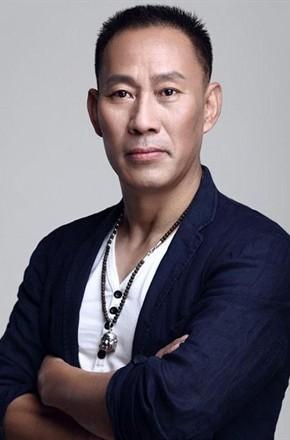 主演:吴京安,丁柳元,洪涛,赵晓明