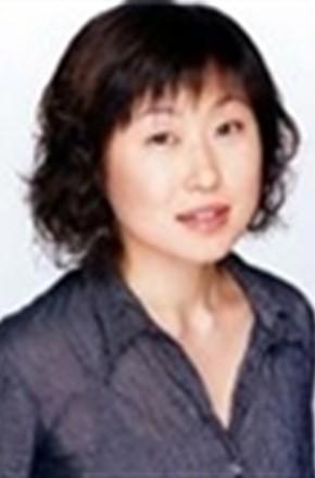 主演:高山南,山崎和佳奈,神谷明,松井菜樱子