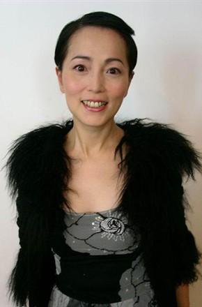 主演:,苑琼丹,奚望,田野,刘刚
