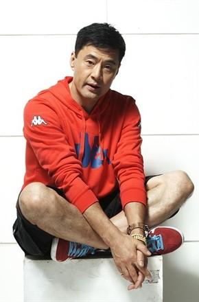 主演:柳云龍,范冰冰,竹本孝之,李小冉,于榮光