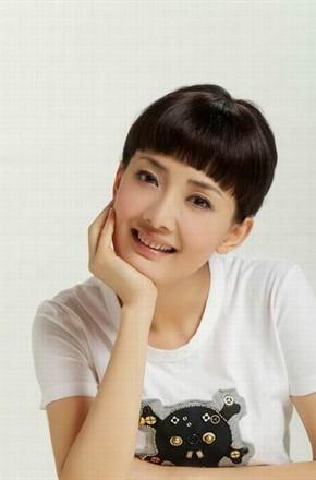 主演:张嘉译,李小冉,宋丹丹,牛莉
