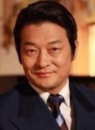 主演:玉泽演,徐睿知,禹棹奂,赵成夏