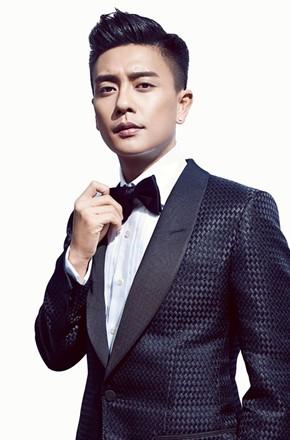 主演:黄宗泽,陈伟霆