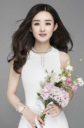主演:赵丽颖,左金珠,李瑞超,王春妹